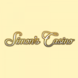 Logo Simon's Casino