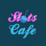 Logo Slots Cafe Casino
