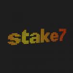 Strake7