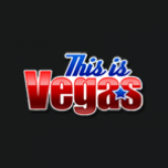Logo This is Vegas Casino