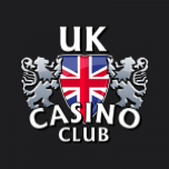 Logo UK Casino Club