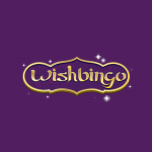 Casino Wishes